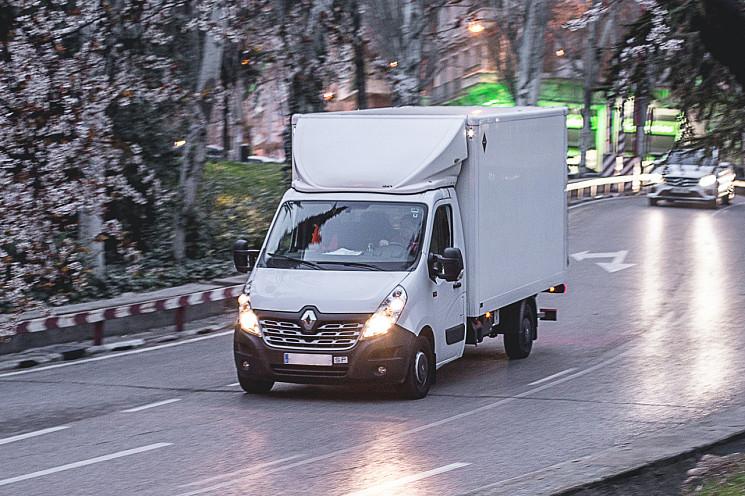 Carteam Autoservice Sint Pancras